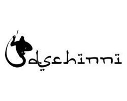 dschinni-shishas.png