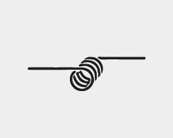 e-zigaretten_zubeho_r.png