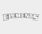 elements_papers_logo.png