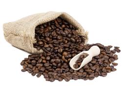 eliquid_kaffee.png