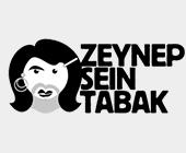 frankfurter_klasse_logo.png