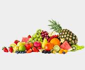 fruchtmix_shishatabak_1.png