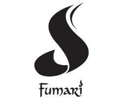 fumari-shishatabak.png