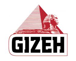 gizeh_filterhuelsen.png
