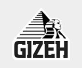 gizeh_logo.png