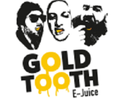gold-tooth-logo_2.png