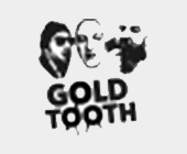 gold_tooth_logo.png