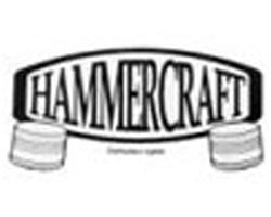 hammercraft_grinder.png
