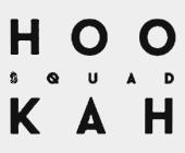 hookah_squad_logo.png