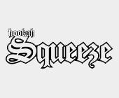 hookahsqueeze_logo.png