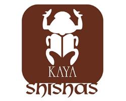 kaya-shishas.png