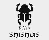 kaya_shishas_logo_2.png