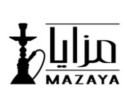 mazaya-shishatabak_1.png