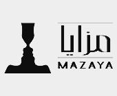 mazaya_tobacco_logo.png