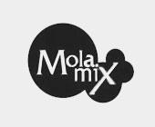 mola_mix_logo.jpg
