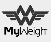 myweigh_logo.png