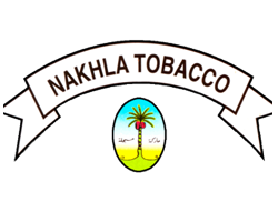nakhla-tobacco-shishatabak.png