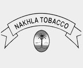 nakhla_tobacco_logo.png