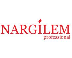 nargilem-nps-shishas.png