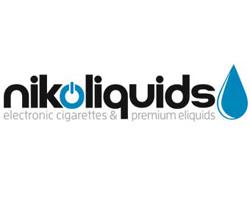 liquids f r e zigaretten bequem per rechnung kaufen. Black Bedroom Furniture Sets. Home Design Ideas