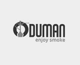 oduman_logo_1.png