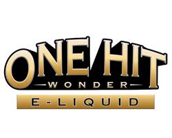 one_hit_wonder_eliquid_1.png