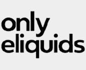 only_eliquids_aromen.png