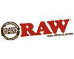 raw_grinder.png