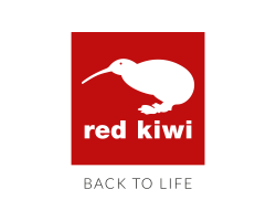 red_kiwi_eliquids.png