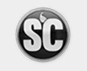 sc_liquids_logo.png