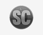sc_liquids_logo_2.png