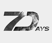 seven_days_shishatabak_logo.png
