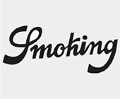smoking_papers_logo.png
