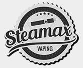 steamax_logo_2.jpg
