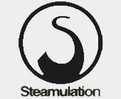 steamulation_logo_1.png