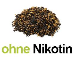 tabak_ohne_nikotin.png