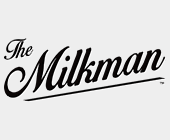 the_milkman_logo.png