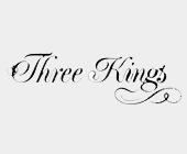 three_kings_logo.png