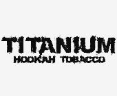 titanium_hookah_tobacco_logo.png