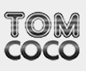 tom_coco_logo.png
