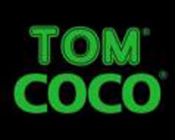 tom_coco_shishakohle.png