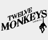 twelve_monkeys_logo.png