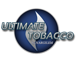 ultimate-tobacco-shishatabak.png