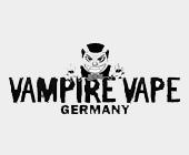 vampire_vape_logo.png