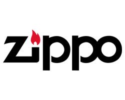 zippo_feuerzeuge.png