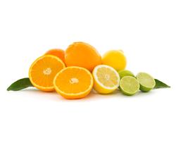 zitrusfrucht_dampfsteine.png