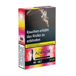 https://www.smokestars.de/media/catalog/product/cache/1/image/265x/9df78eab33525d08d6e5fb8d27136e95/1/6/1605021-removebg-preview.jpg
