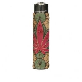 https://www.smokestars.de/media/catalog/product/cache/1/image/265x/9df78eab33525d08d6e5fb8d27136e95/1/8/18341_1.jpg