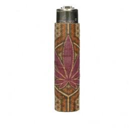 https://www.smokestars.de/media/catalog/product/cache/1/image/265x/9df78eab33525d08d6e5fb8d27136e95/1/8/18344.jpg