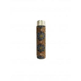 https://www.smokestars.de/media/catalog/product/cache/1/image/265x/9df78eab33525d08d6e5fb8d27136e95/1/8/18493.jpg